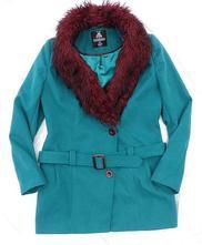 Zimné kabáty   Pre dámy - Strana 26 - Detský bazár  3bb6ec80c90