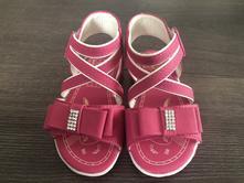 3db1029015b6 Detské sandálky   Iná značka - Strana 145 - Detský bazár