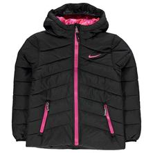 Nike bunda, nike,98 - 128