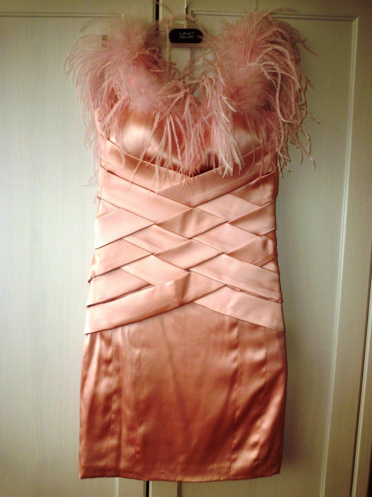 Spoločenské   popolnočné šaty od jany pištejovej d74b0b33837