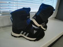 Detské čižmy a zimná obuv   Adidas - Strana 13 - Detský bazár ... f4f9cb7e5f8