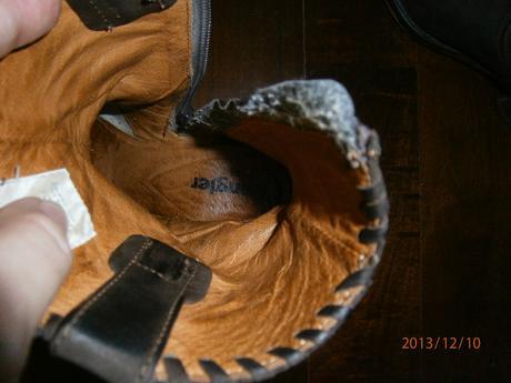 Wrangler kvalitne cizmy-cena s postou 65f14bdb81e