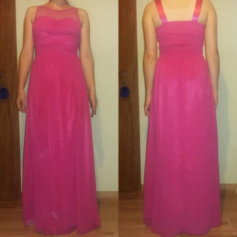 00d2f7c219cd Spoločenské šaty