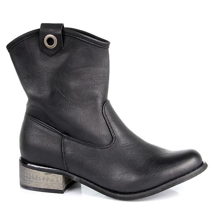 Dámske topánočky 4b8a18b732b