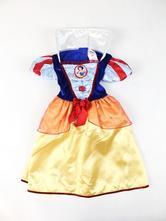 Karnevalové kostýmy (deti)   Princezné e4dc9078663
