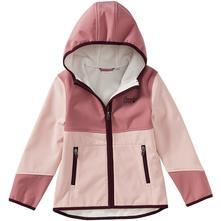 Nkd dívčí softshellová bunda, nkd,110 - 140