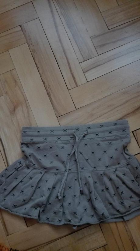 ccfb5a7c0 https://www.modrykonik.sk/market/detska-obuv/m0bn41/sandalky ...