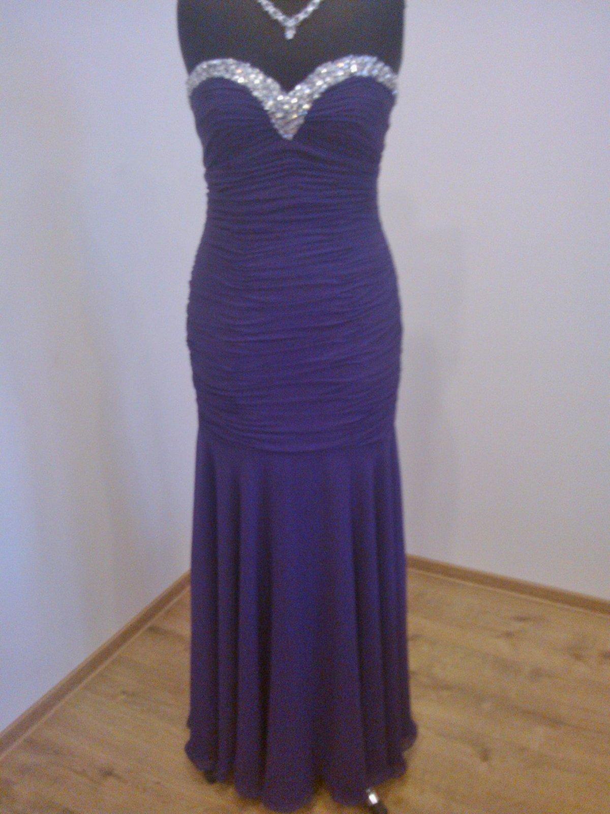 221bea466b73 Spoločenské šaty