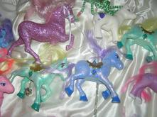 My little pony,