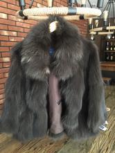 6688fa2f0 Zimné kabáty / Iná značka - Strana 40 - Detský bazár | ModryKonik.sk