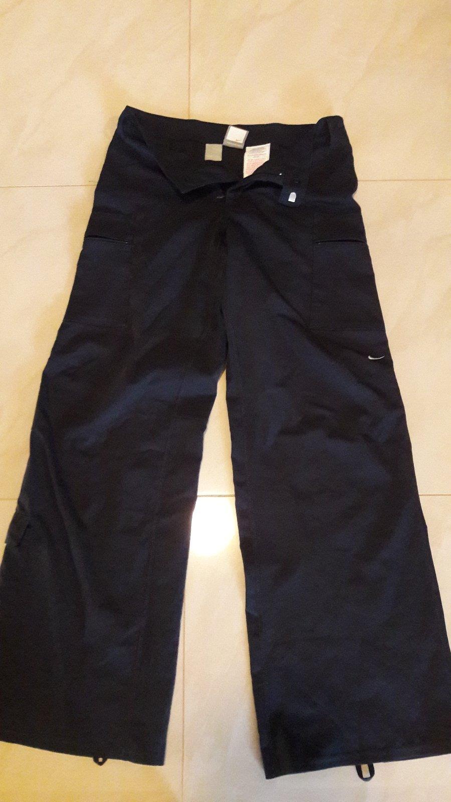 57bfb02e17cd Športové nohavice