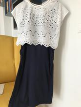 6218efc28d8f Tehotenské šaty   Bežné - Detský bazár