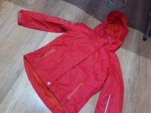 Dievcenska prsiplastova bunda, kids,122