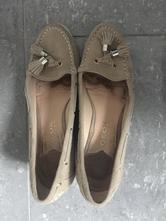 Geox topánky , geox,36