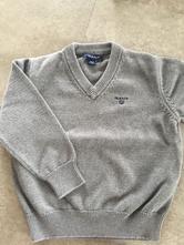Gant pulovrík, gant,98