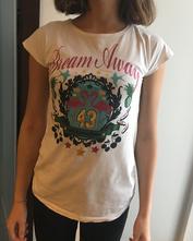 H&m tričko , h&m,152