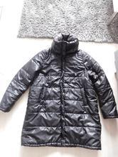 Tehotenská zimná bunda l 84e9661e5bc