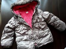 Zimna bunda 2, f&f,104
