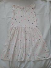 c140758bfa20 Krásne letné šaty v. 134 140