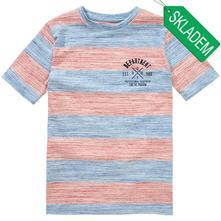 Topolino klučičí tričko s krátkým rukávem, topolino,134 - 164