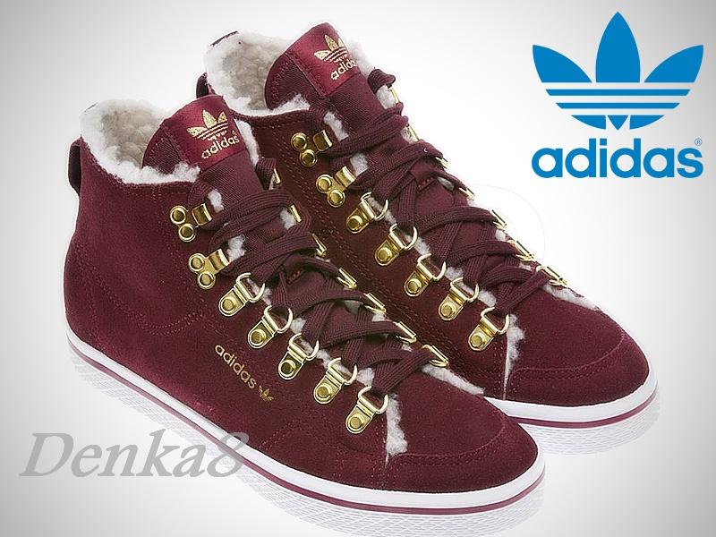 Dámska zimná obuv 62706f91dce