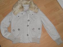 8238dd67b355 Zimná bunda