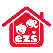 logo školy - Zdroj: stiahnuté jpg z FB evanjelickej školy v PO