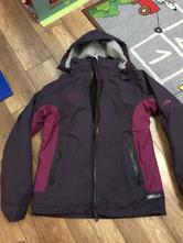 Zimná bunda 84dc10965aa