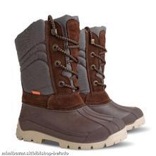 b8187063c735 Detské čižmy a zimná obuv - Strana 50 - Detský bazár