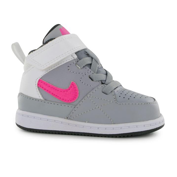 Nike detske tenisky 19-26 velkost - Album používateľky ... e0f33a74e75
