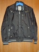 Prechodná bunda, takko,152