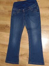 Oblečenie pre tehotné - Detský bazár  b12b78a4dc1