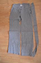 Dámske nohavice zn. orsay, orsay,34