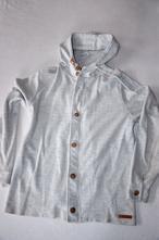 Pánsky sveter - mikina, l