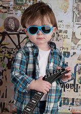 9d27f741d5b9 100%UVA a UVB ochrana...aviatorky BABIATORS z USA detské slnečné okuliare 8  fotiek