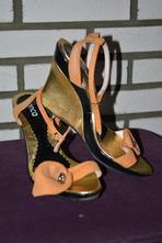 0d9c9d30bd88 Sandále   Pre dámy - Strana 131 - Detský bazár