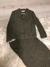 Obleky a kostýmy - Strana 49 - Detský bazár  51d1f003a5d