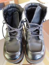 Prechodne topanky, bobbi shoes,29