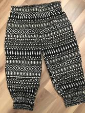 Krasne nohavice lindex top stav, lindex,122
