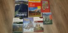 Knihy,