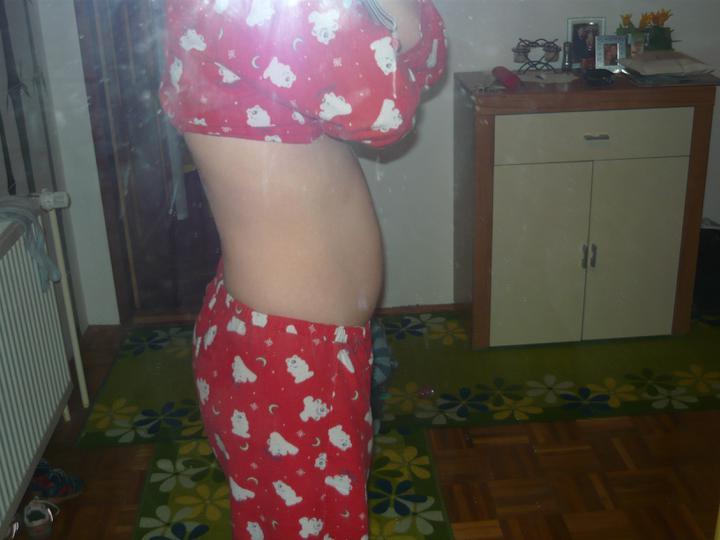 25tt +4 kg