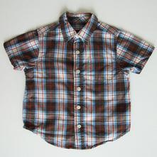 Košeľa, 92