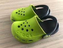 Crocs 25-26 (c9), crocs,25