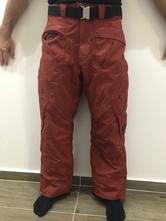 f1618242a57c Lyžiarske nohavice rossignol