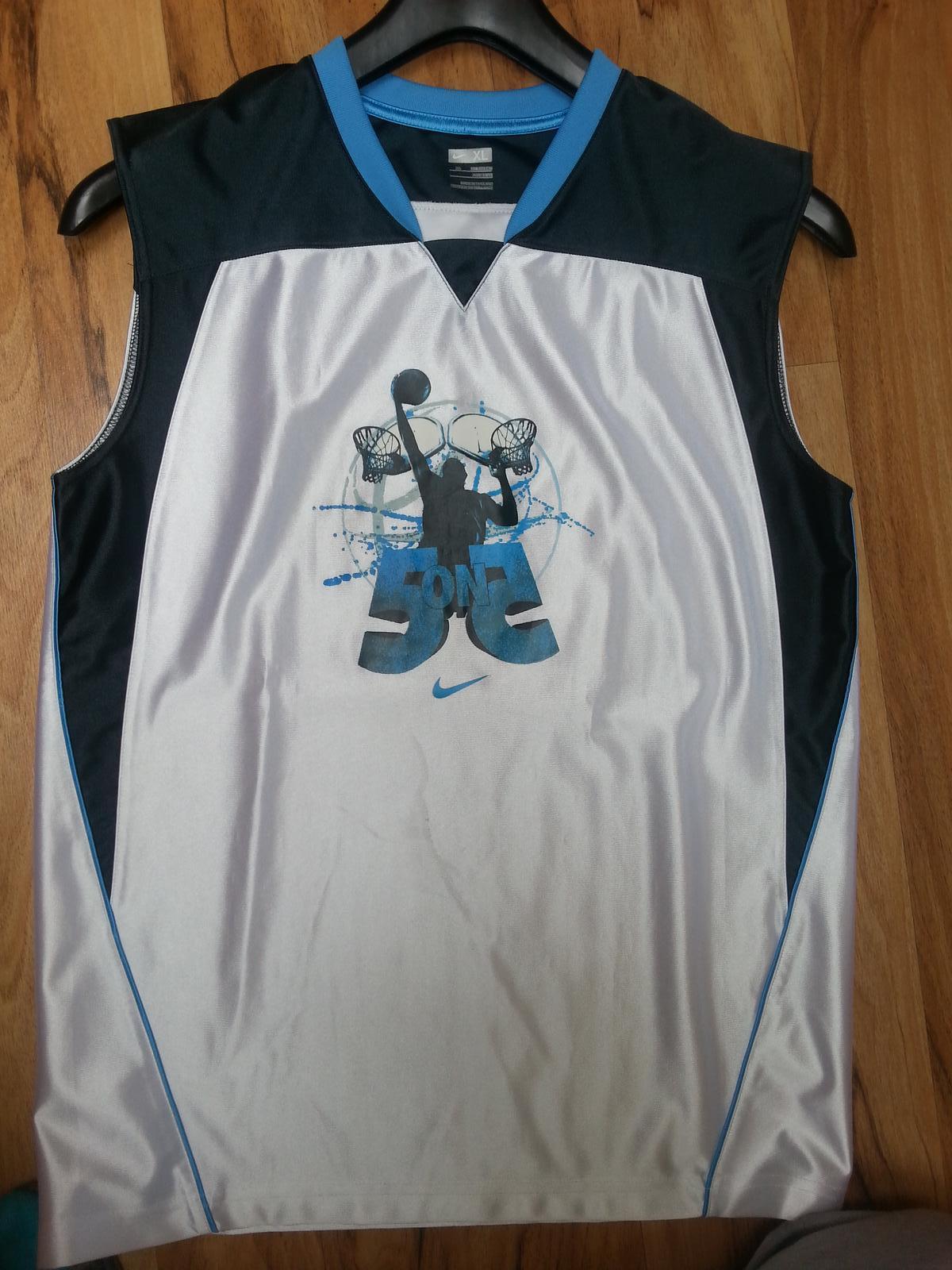 4e806009c33 Tričko basketbal