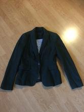5a7b6c9995 Jarné a jesenné kabáty