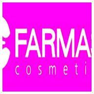 1958f3ce5463 FARMASI kozmetika
