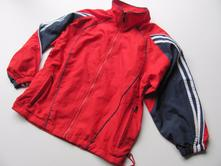 Chlapčenská bunda č.077, success,134