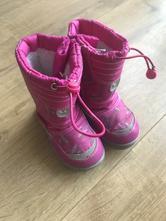 Detské čižmy a zimná obuv   Sýto ružová - Strana 30 - Detský bazár ... 477ac1f50a2