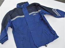 Chlapčenská přechodová bunda č.077, tcm,146